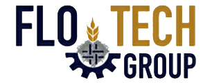 FloTech-Group-web-logo